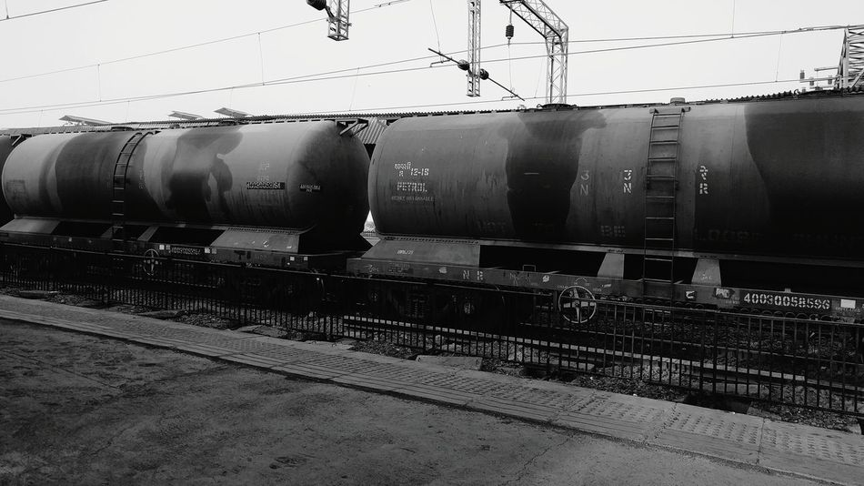 EyeEmNewHere Trainphotography Cargo Train Industry Cargo Container Trains & Railroad Train_of_our_world Transportation Transport Cargo Vessels