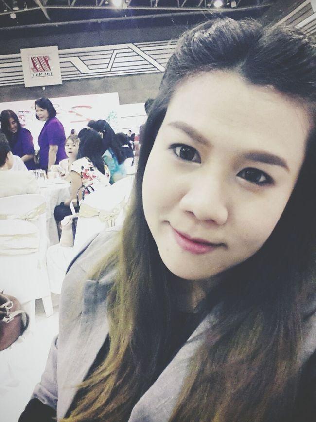 Shopping มาตรวจราชการ ฮุฮุ