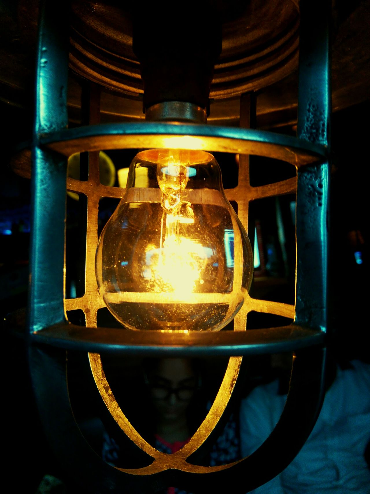 Illuminated Electricity  Lighting Equipment Close-up Indoors  Light Bulb Old-fashioned Lit Electric Light No People CreativePhotographer Yellow Mobilephotography Focus On Foreground Sophisticated Social Restaurant Hauzkhasvillage Illuminated Electricity  Lighting Equipment Close-up Indoors  Light Bulb