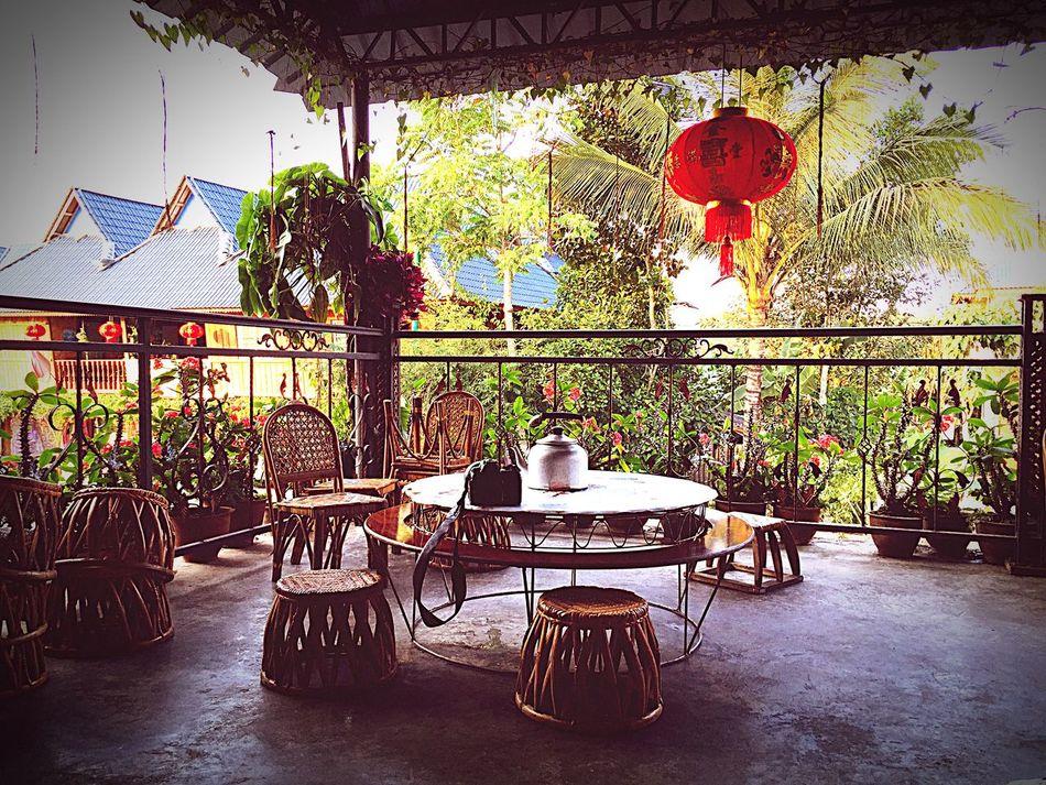 傣族人家 résidence de race DAI Travelling Relaxing