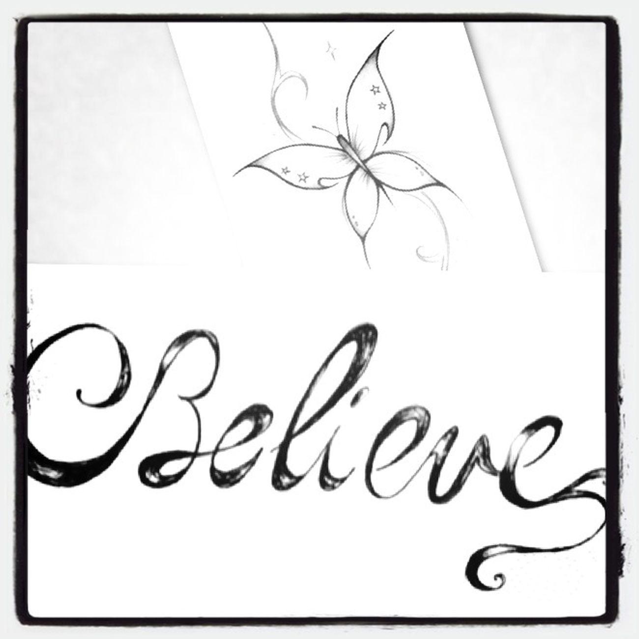 immer wieder schön :) ich freu mich sehr auf morgen Gettin' Tattooed I Love It ❤