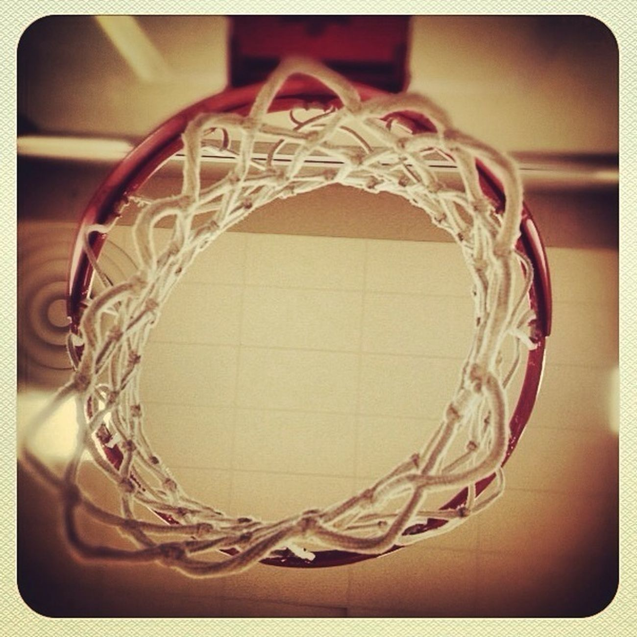 ~ Basketball Is Life