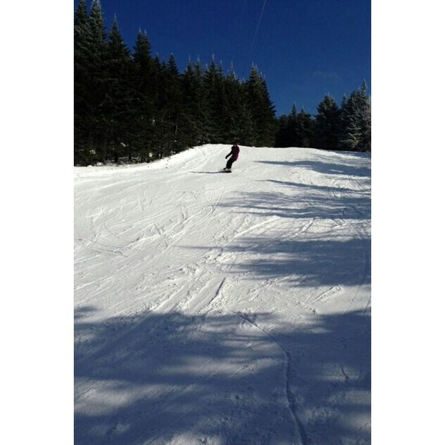 Sutton Snowbording Snow Time lets do this, ride it