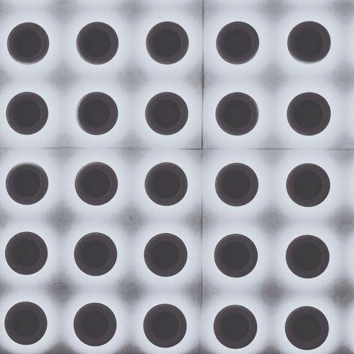 Minimalism Black & White Monochrome Vscocam