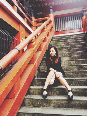 Photo by Kilala