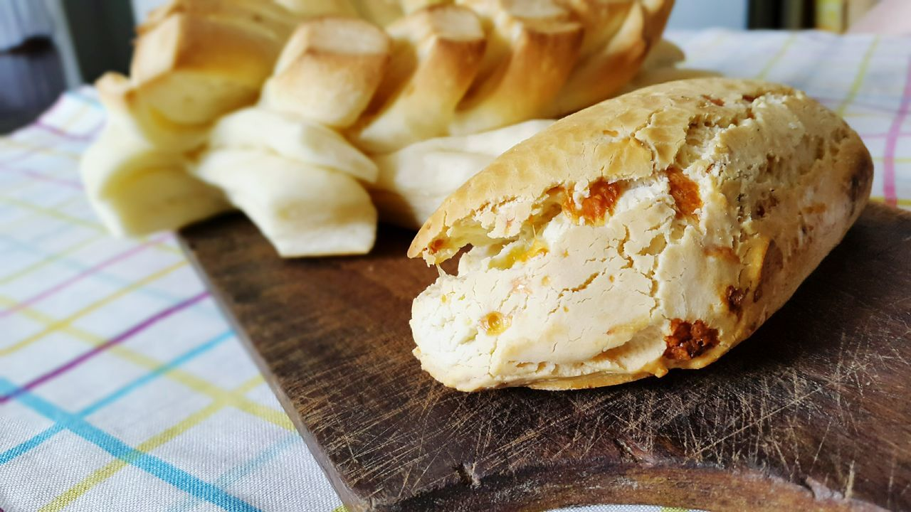 Chipa Cremona Pastry Bakeryporn Bakery Panaderia Food Foodphotography Rosca Bread