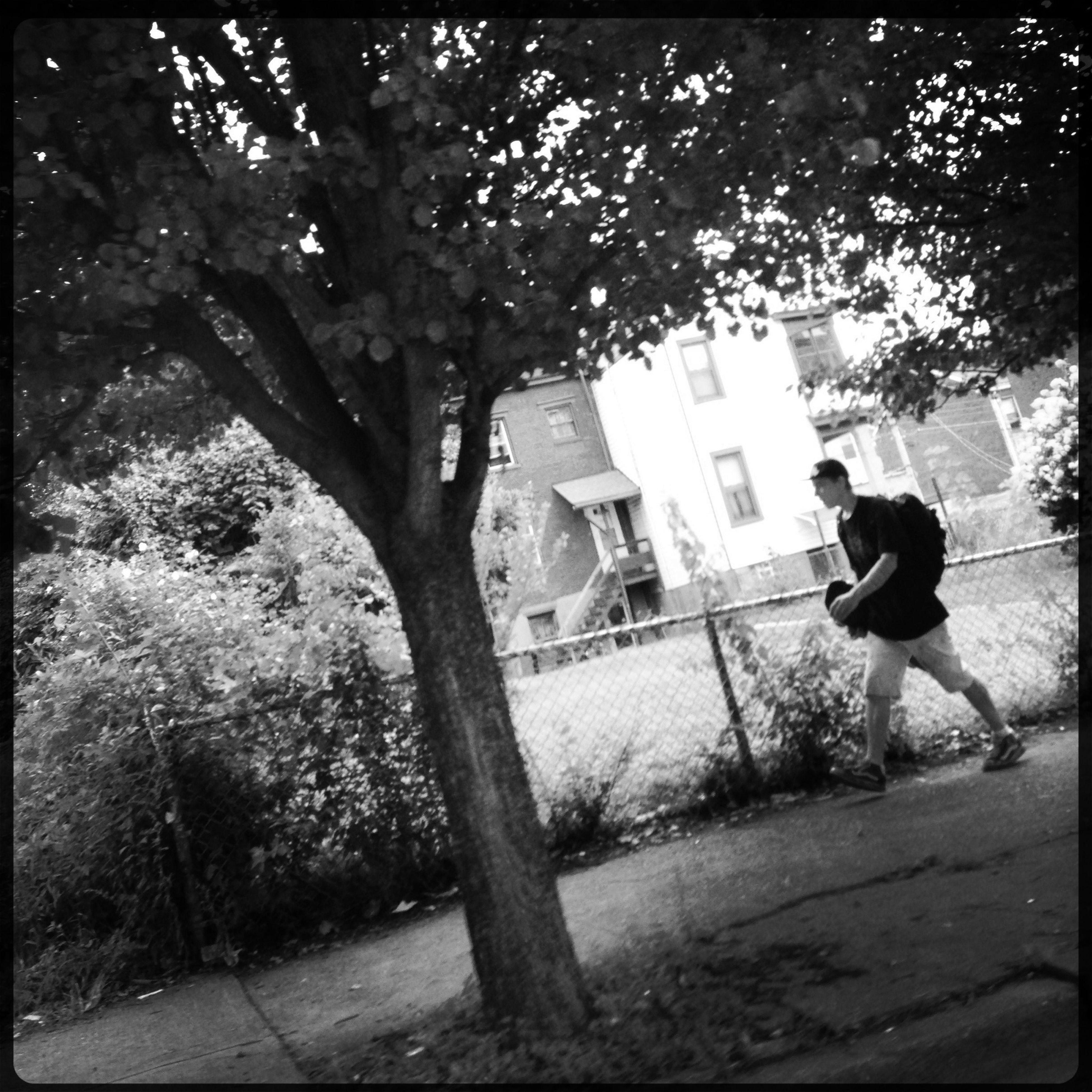 streetphotography pittsburgh