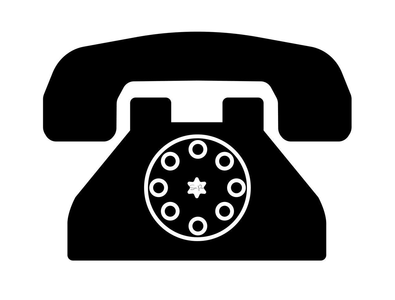 telefono phone 6