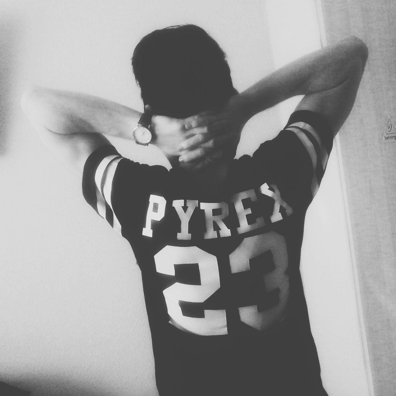 Pyrex Iasi