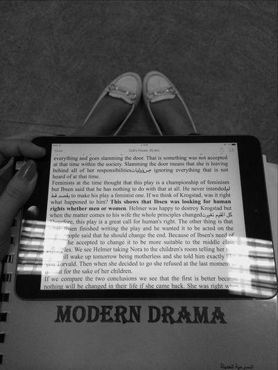 Exam Wish Me Luck Modern Drama ?❤️