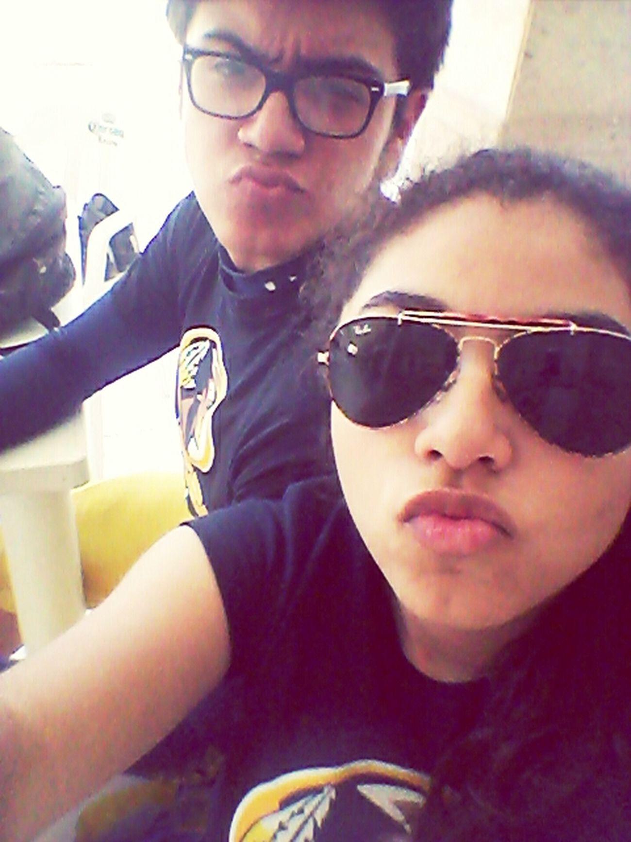 Te amo♡