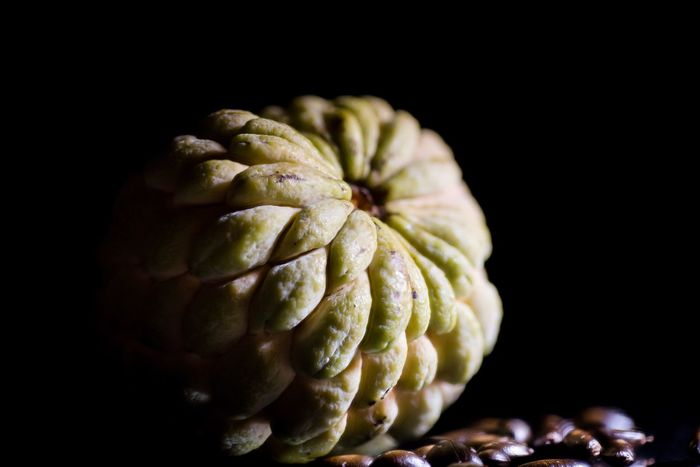 Sugarapple Close-up Detail Macro Still Life Food Sugarapple Healthy Nutritious Fruit Sweet Eyeem Philippines