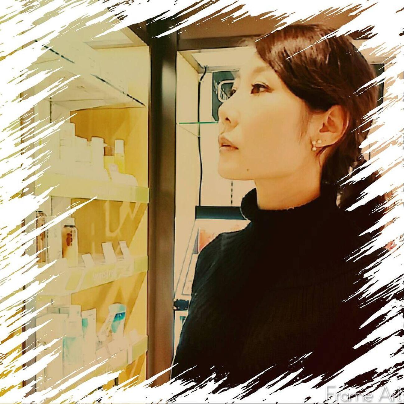 I need a rest time... '가끔 이런 날도 있어야지~~' Relaxing Enjoying Life That's Me Seoul, Korea