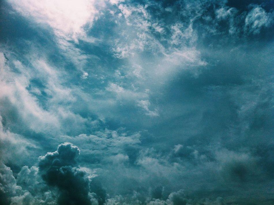 Sun_collection, Sky_collection, Cloudporn, Skyporn Cloudporn INDONESIA EyeEmBestPics