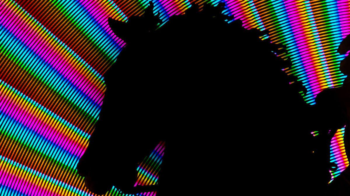 Pop of the horse from Lyon .Gros delire pop en pose longue,lightroom ma permis d'accentuer légèrement le noir sur le poney de Louis XIV ce qui bien évidemment constrate violament avec la pose longue de la roue. Multi Colored Arts Culture And Entertainment Illuminated Neon Party - Social Event No People King Sun Longexposure Lyon France WeekOnEyeEm Long Exposure LyonCity Lyon Backgrounds Colour France Longexposurephotography Long Exposure Shot Silhouette Pop Pop Of Color Pop Of Colour EyEmNewHere Be. Ready. Ferris Wheel