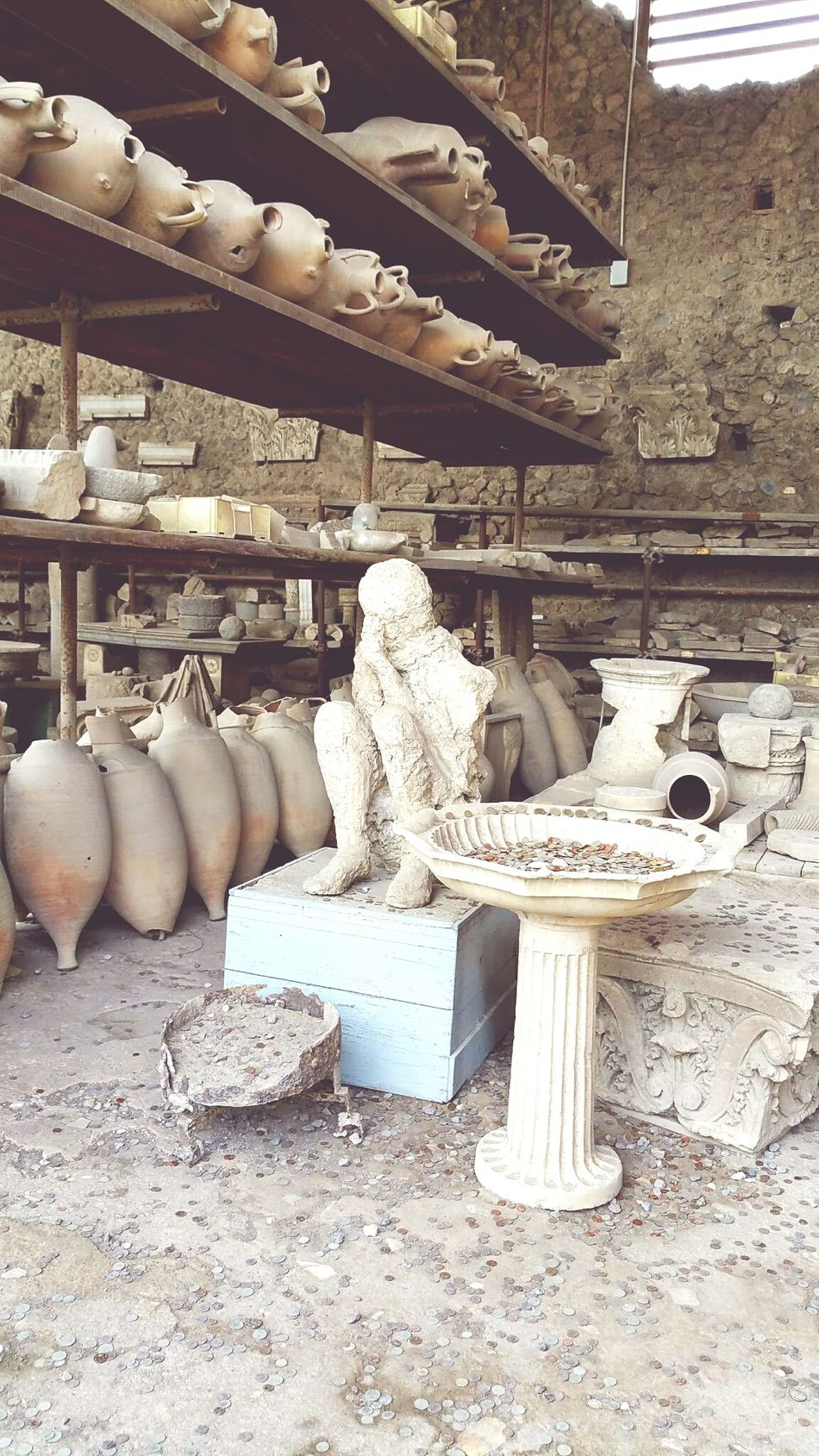 Beautiful stock photos of pompeii, Ancient Civilization, Archaeology, Art, Art And Craft