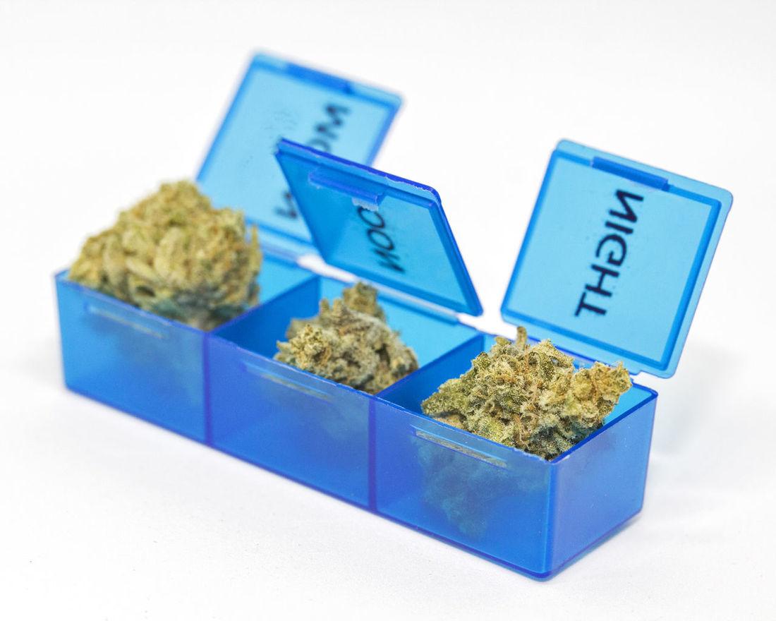 Blue Cannabis Cannabis Bud Cannabis Flower Drugs Marijuana Marijuana Flower Me Medical Marijuana PILL BOX Smoke Smoke Weed SMOKE WEED EVERYDAY Water Weed Flowers