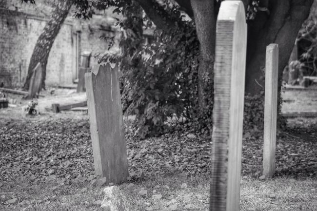 Graveyard Beauty Burial Ground Old Black & White Churchyard Graveyard Grave Tombstone Cemetery Canonphotography Canon South West London Creative Photography Photography