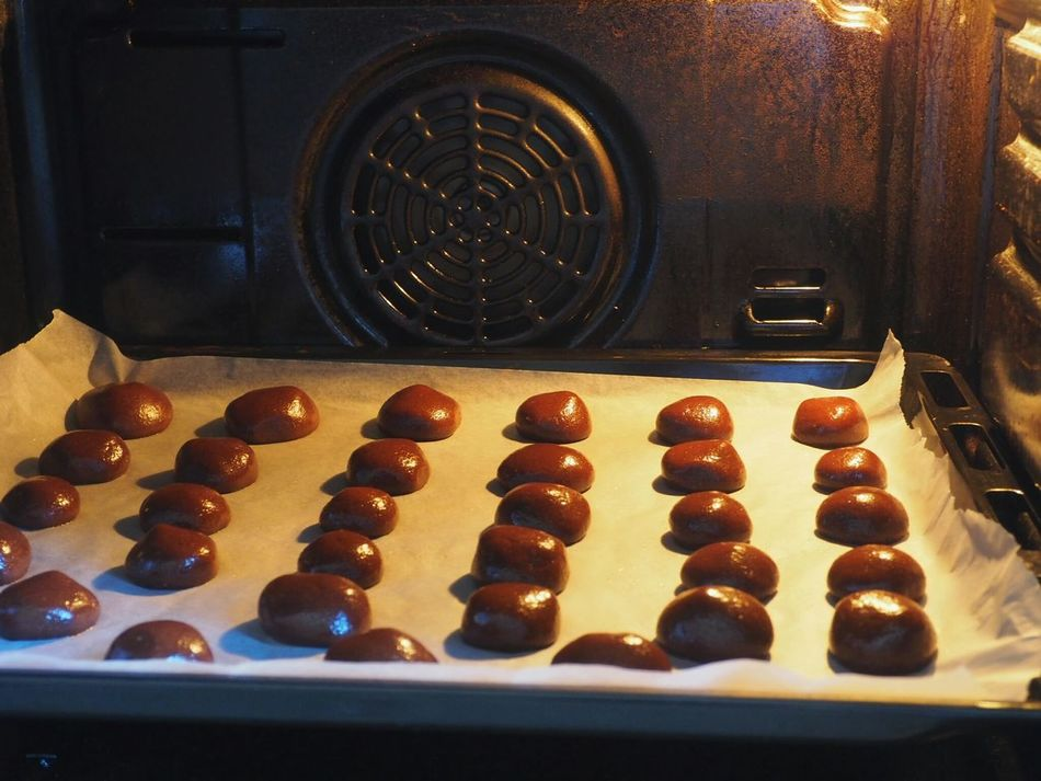 Cooking Cookie Cooking At Home Cookıes! Baking Cookies Cookies🍪 Kurabiye Pişirme Fırın Kurabiyelerim Kurabiyecanavarı Yemek Zamani Yemek Yapmak Bir Sanattır