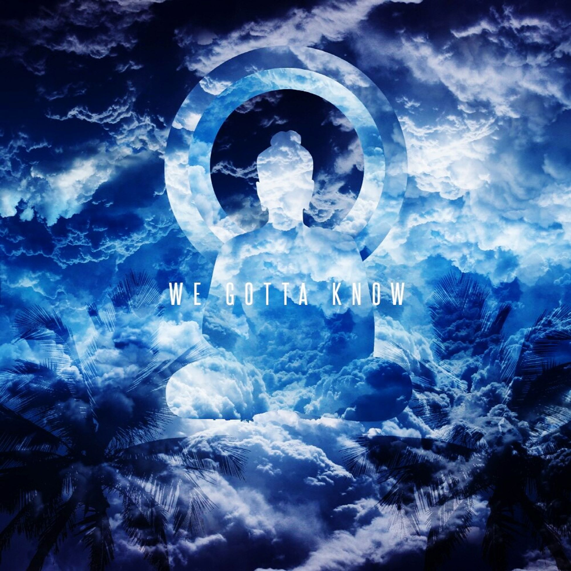 1llionaire Music Dok2 Beautiful