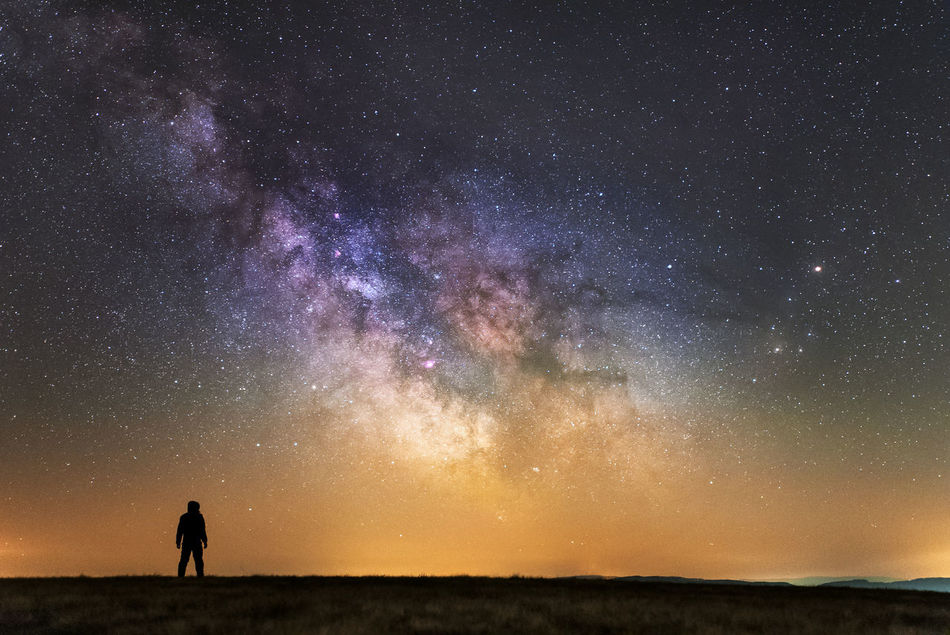 Beautiful stock photos of sterne,  Adult,  Adults Only,  Astronomy,  Awe