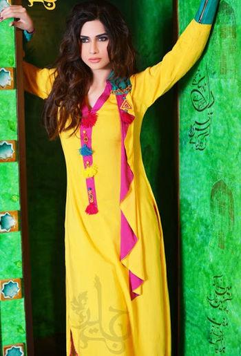 Beautiful Dress  People Photoshoot Hello World!
