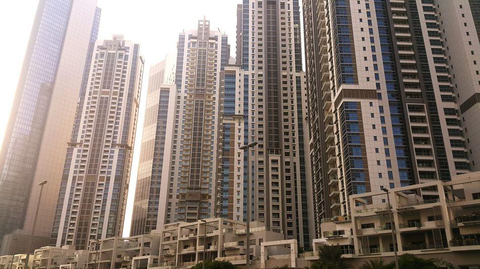 Taking Photos Dubai Check This Out Faizal Business Bay