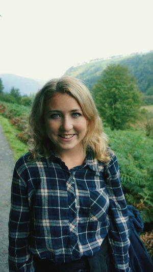 Bestfriend Dublin Wicklowmountains Love Friendship Norwegian Beauty Blonde Girl Happiness Favorite