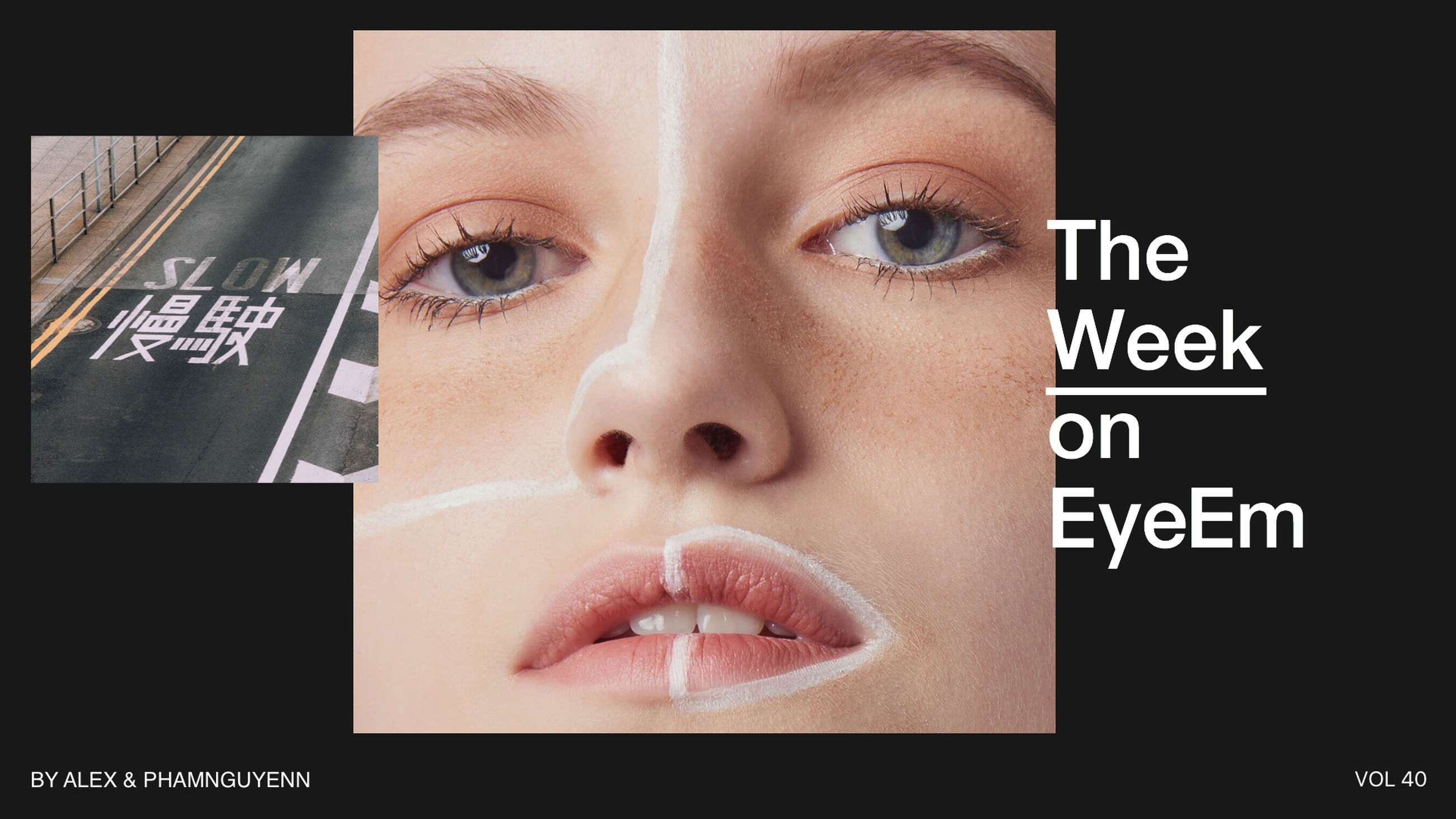 text, one person, communication, human body part, young adult, one young woman only, beautiful woman, close-up, eye exam, indoors, human eye, one woman only, young women, day, adult, people