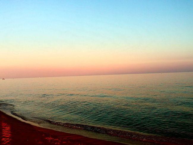 Sun, summer, relax, sea, love