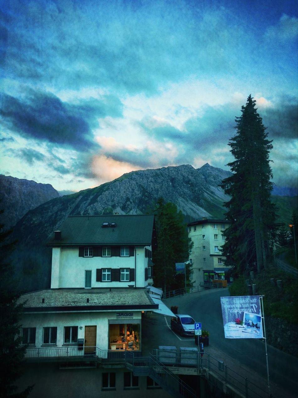 EyeEm Best Shots - Landscape Rural Scenes Mountains Nature_collection