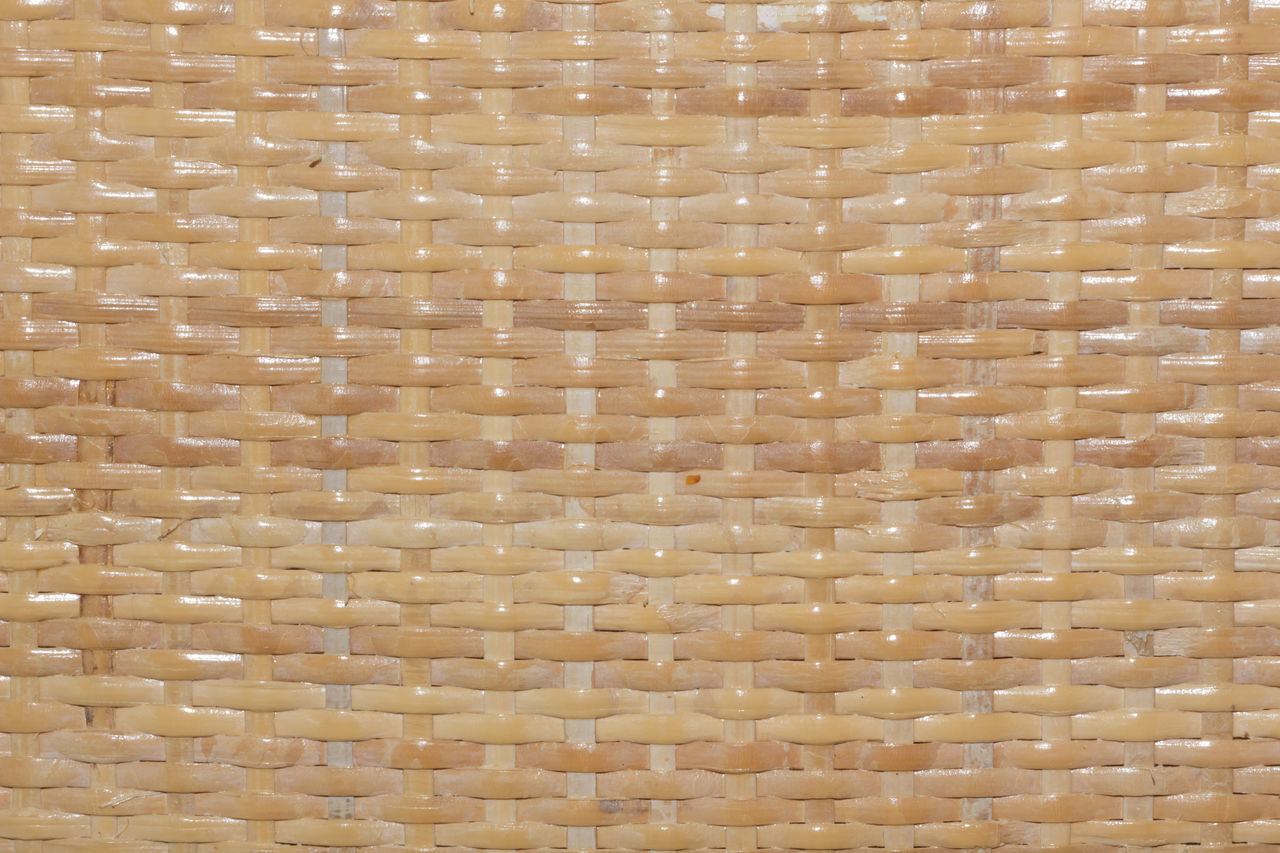 Backgrounds Close-up Day Full Frame Indoors  No People Pattern Textured  Background Textured  Art And Craft Abstract Photography Pattern Texture Shape Design Texture Woven Pattern Woven Woven Baskets Woven Bamboo Abstract Backgrounds Artphotography Artistic Photography Abstractphotography Patterned Abstract Patterns