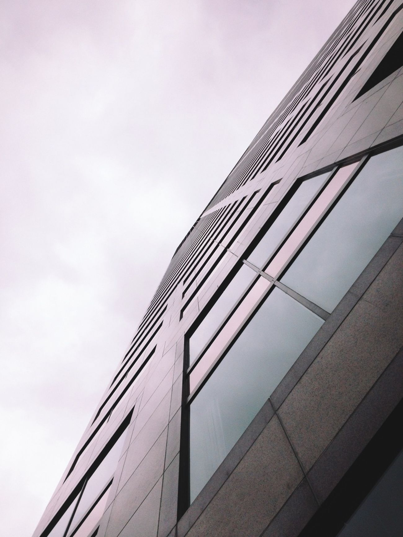 Vscocam Arkiromantix EyeEm Best Shots - Architecture Doinbuildings