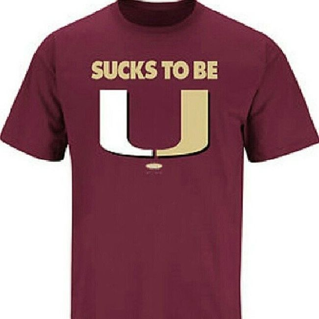 Its bout that time!!!!! FSU FearTheSpear Tomahawk