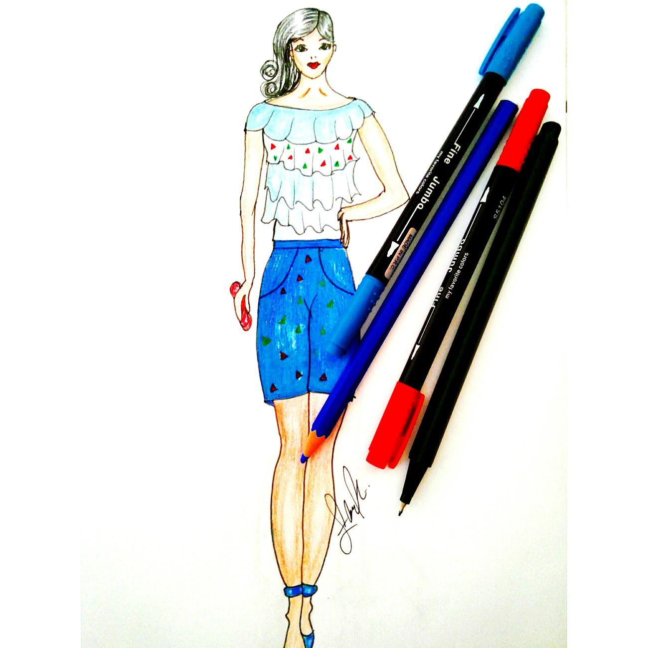 Moda Modaetica Modatasarımı Fashion Fashion&love&beauty Fashiondesign Fashiondesignerlife FashionDesigner Fashiondesigner Sketch