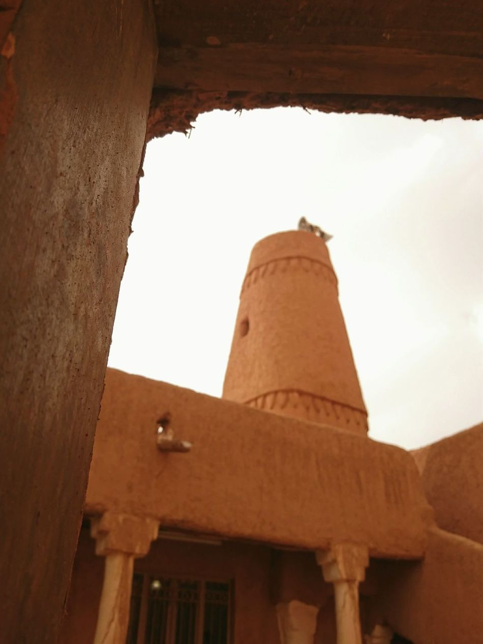 Saudi Arabian old heritage - 3 Vacations Built Structure The Way Forward Colour Of Life Outdoors Beauty In Nature Multi Colored HeritageVillage Heritage Site Heritage Building Shadow Heritage Day Backpack Old Town Mud House Architecture Full Length Indulgence