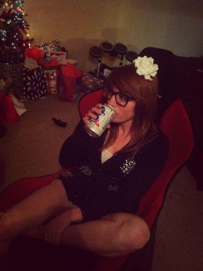 Hipster Kelsey