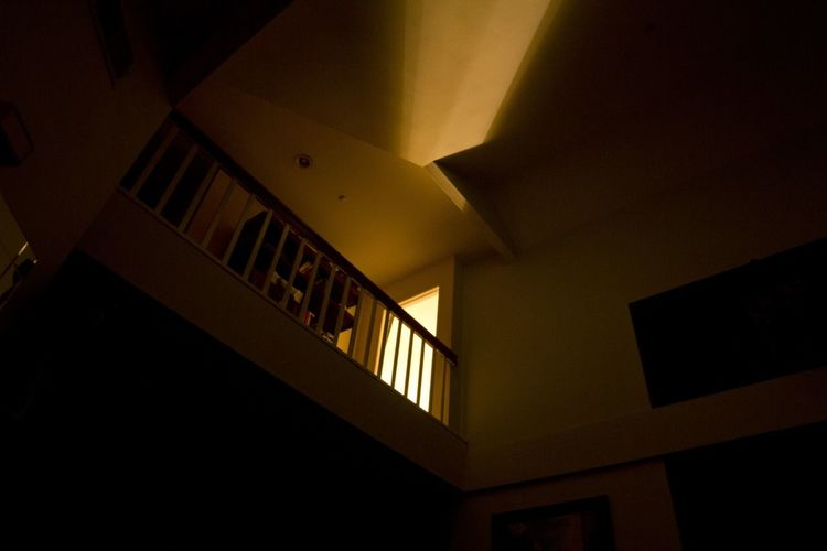 Photography Canont3i Contemporary Art Fine Art Photography Architecture Shadow Light And Shadow Lighting