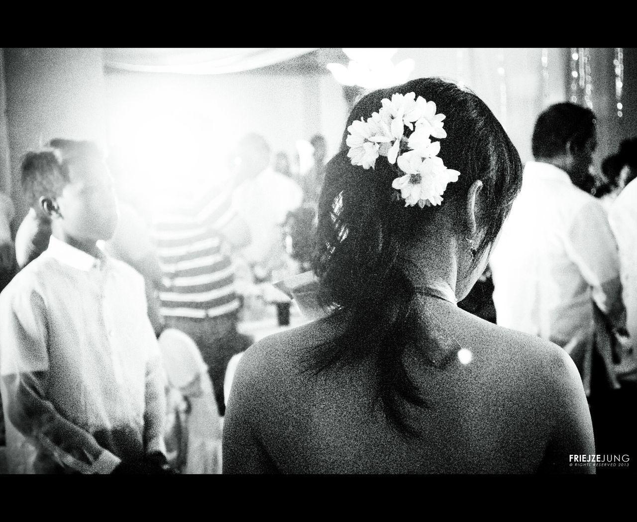 wedding entourage Eyeem Philippines EyeEm Best Shots Capa Filter Wedding Photography