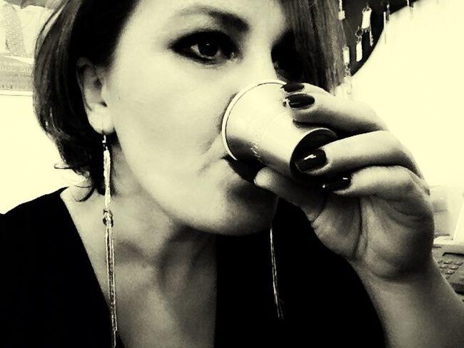 Pausa Caffe