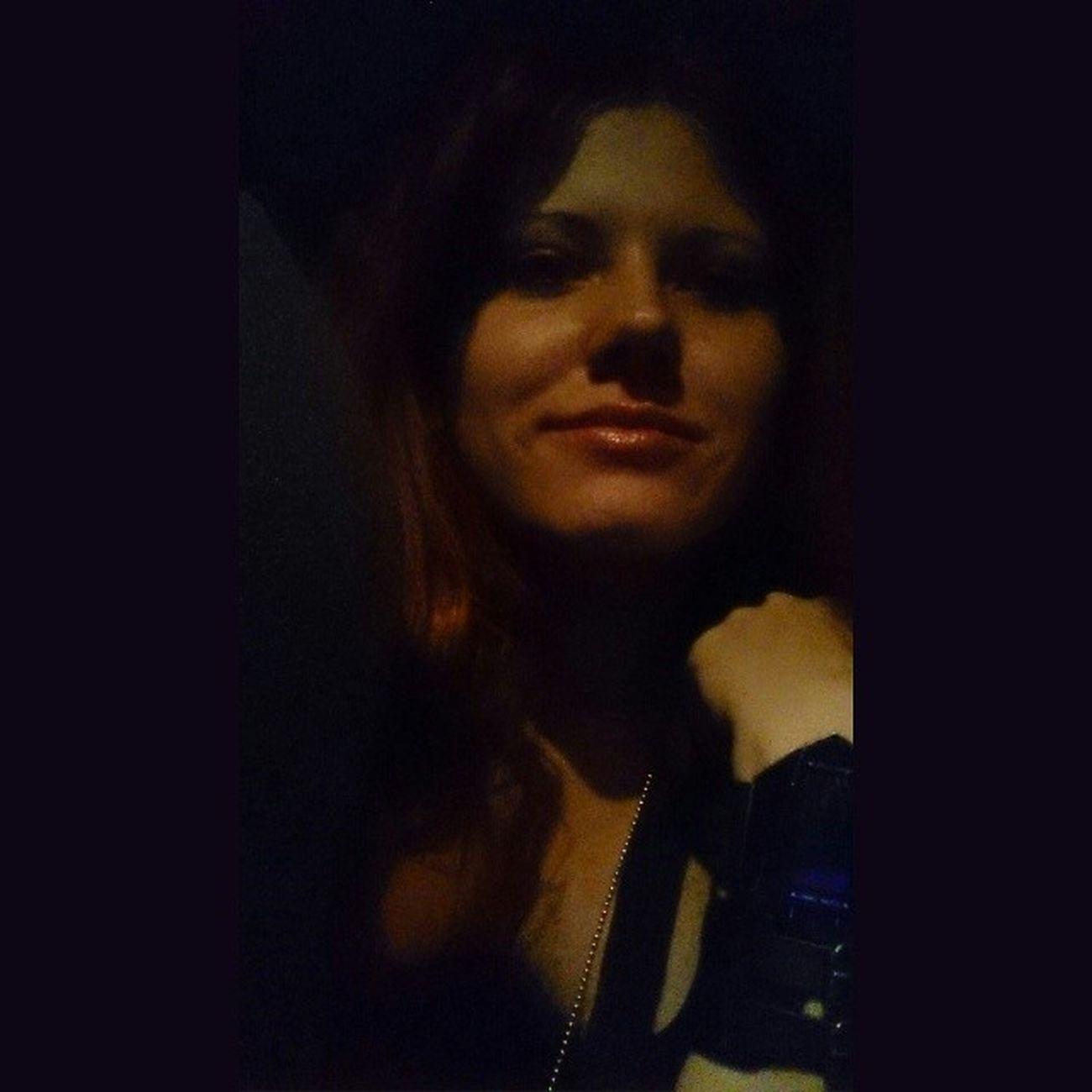 Все уезжаю в Геленджик !... Но всем как-то пох... :-D Сэлфи Ночь Азов selfie night Azov Going to Gelendzhik!... But nobody cares... :-D