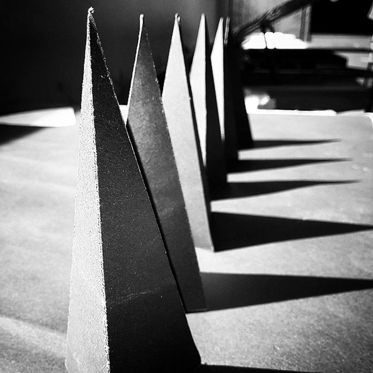 Architectural Designs! Notmine 😅 JustClikedByMe 😆 Blaknwhite 😎 Dphotography 😘