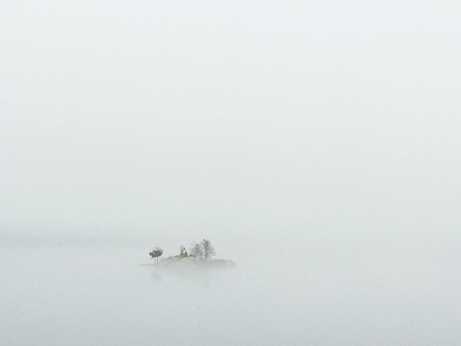 RainyDays Fog misty Misty Lake Misty Waters Misty Islands Foggy Landscape Foggy Day Fog Over Water Foggy Lake