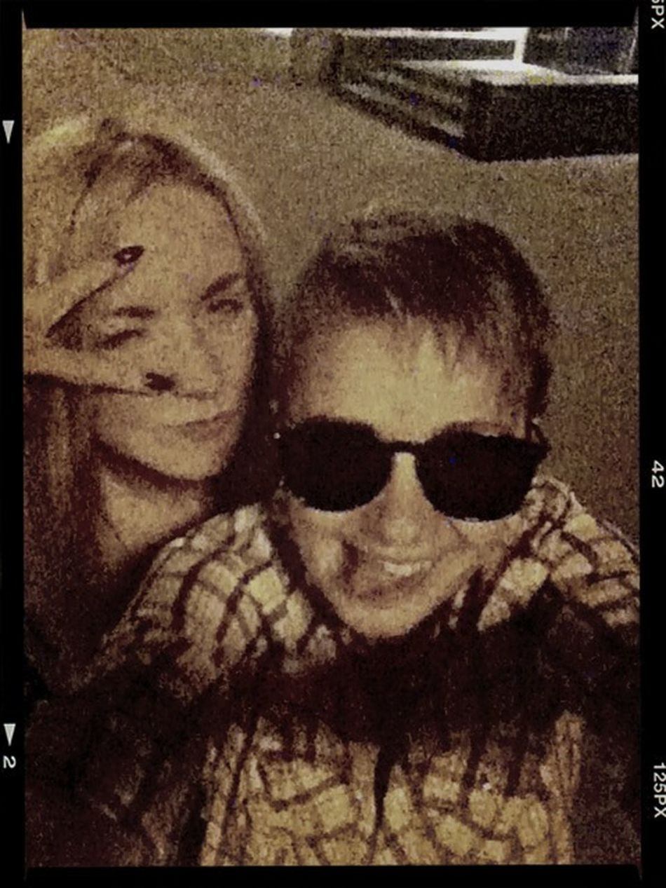 Валли:** Together