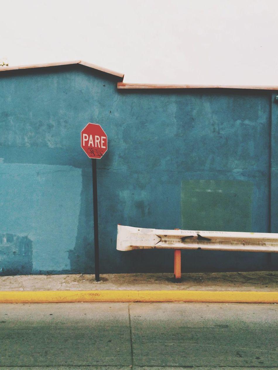 Beautiful stock photos of city, Blue, Building Exterior, Chile, City