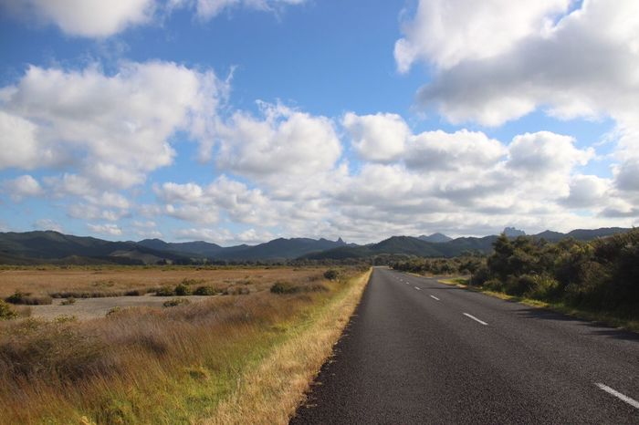 On the road 🚙 Landscape Road Ontheroad Nature Nature Photography Naturephotography Sun Sunny Day Sunnyday Colorful Greenandyellow Huge Landscape_photography Mountain View Mountain Moutains Mountains And Sky Northisland Coromandel Coromandel Peninsula Newzealand Newzealandphotography Nouvelle Zélande