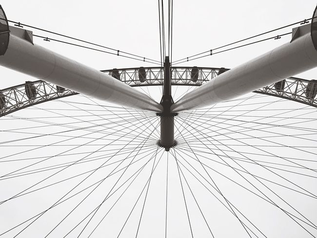 The eye Shades Of Grey London Calling Monochrome Eye4black&white  Urban Landscape Being A Tourist Seeing The Sights
