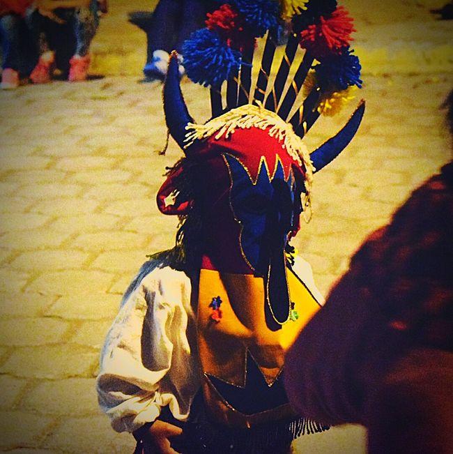 Nikon Tourism Travel Destinations Travel Day Person Vacations Sdiephotography Nikontop NikonLife Nikonphotographer Eye4photography  Goprolife Nikonphotography Nikond5300 Nikonontop AllYouNeedIsEcuador Followme Folklore Folklor Ecuador♥ Ecuador Ecuadorianboy