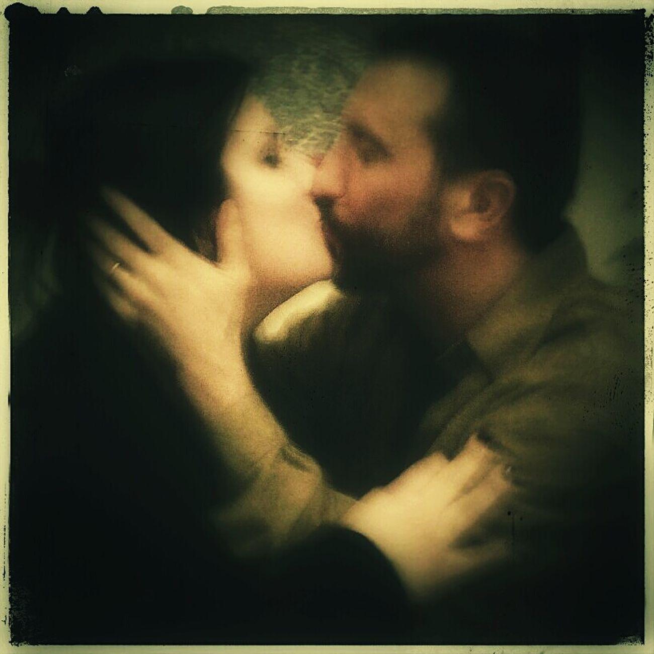 Amore Love Amour Amor Lief Lieben Amar Aşk Kochać Dragoste Liefde