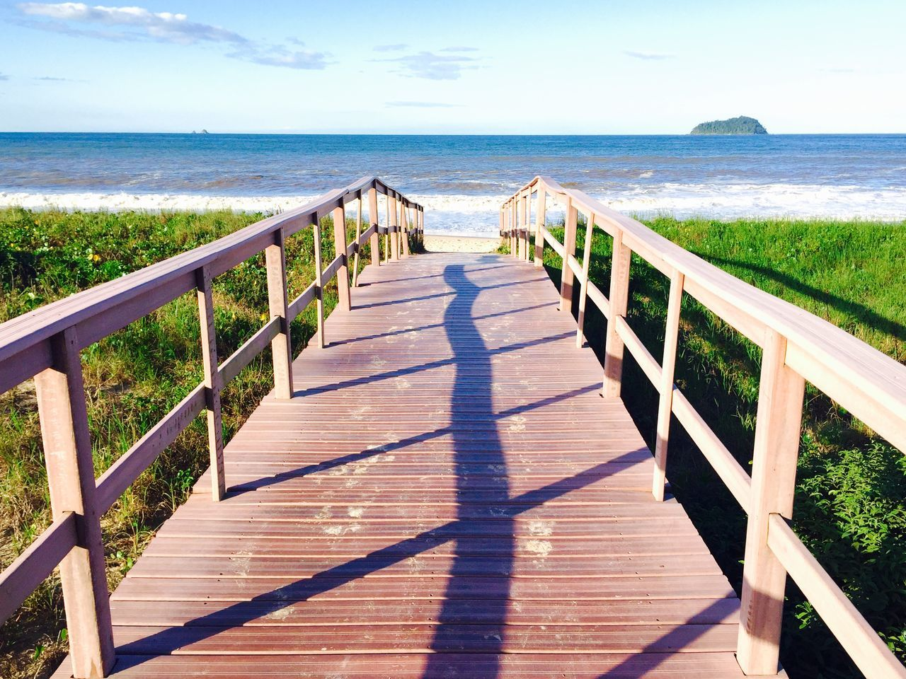 Beautiful stock photos of brazil, horizon over water, sea, water, beach
